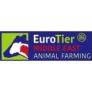 Eurotier Middle East 2019