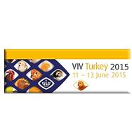 VIV Turkey 2015